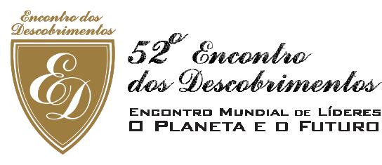 52_ed