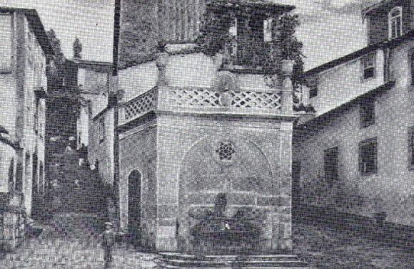 kremlin bictre synagogue