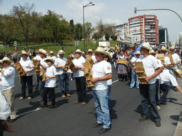 ManifestaçãoFreguesias 040