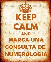 Consulta Numerologia1.jpg