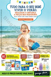 Folheto Feira bebé PINGO DOCE p (1).jpg
