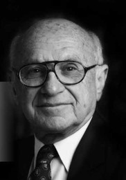 Milton Friedman.jpg