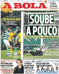 jornal A Bola 13042018.jpg