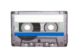 cassette-tape-164396_960_720.jpg