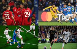 Liga dos Campeões Fevereiro 2020 (2).png