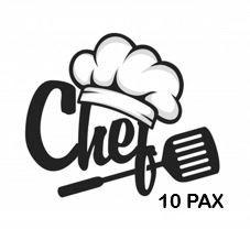 10PAX.JPG