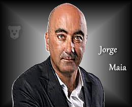 Jorge Maia  O JOGO.png