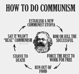 Aug-18-19-Commie-Circle.jpg