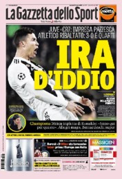 Gazzeta dello Sport 13032019.jpg