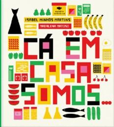CAPA_ca_em_casa-600x669.jpg