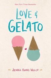 love-gelato-9781481432542_hr.jpg