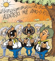 Mr-BO-Alentejano.jpg