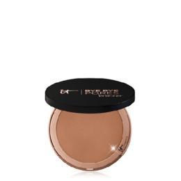 it-cosmetics-bye-bye-pores-bronzer-2000x2000.jpg
