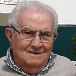 Joaquim Nogueira1.jpg
