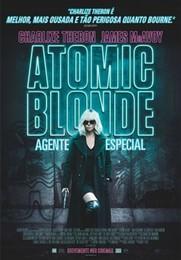 Atomic Bonde - Agente Especial.jpg