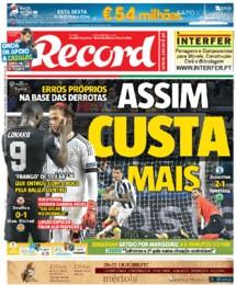 Jornal Record 19102017.jpg