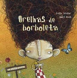 Orelhas-de-Borboleta.jpg