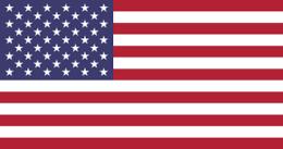 Bandeira norte-americana.png