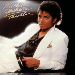 Michael_Jackson_-_Thriller-2.png