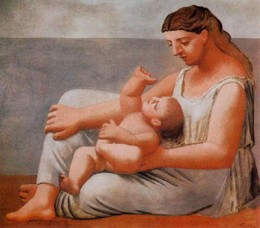 mother-and-child 4.jpg