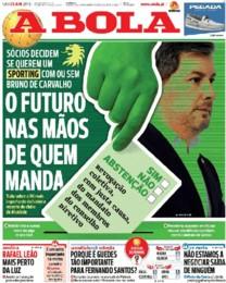 jornal A Bola 23062018.jpg