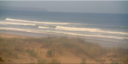 Praia da Riviera no Beachacam.png