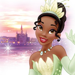 Princesa Tiana.jpg