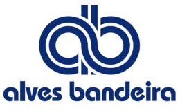 Logo_AlvesBandeira.PNG