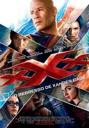 xXx - O Regresso de Xander Cage.jpg