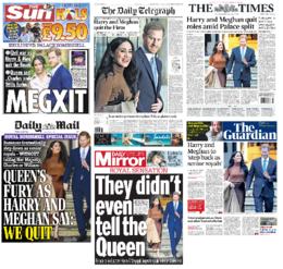 jornais britânicos 09012020.png