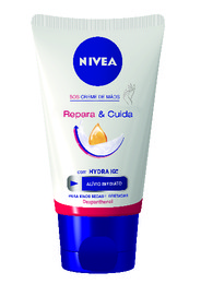 NIVEA Body Repara & Cuida Creme de M¦os.jpg