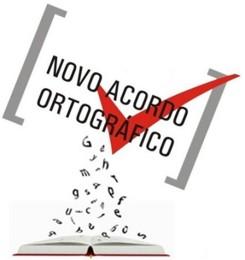 acordo_ortografico.png