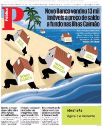 jornal Público 28072020.png