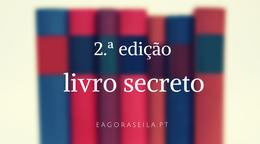 livro secreto (1).png
