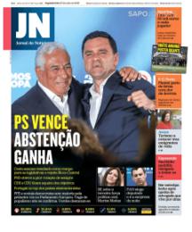 jornal JN 27052019.png