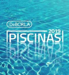 deborla-piscinas-2019-deborla_000.jpg