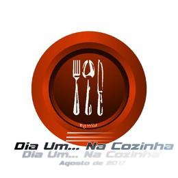 Logotipo Dia Um... Na Cozinha Agosto 2017 (1).jpg