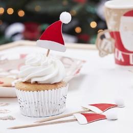 st-218_santa_hat_cupcake_topper-min_1.jpg