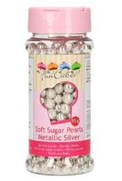 g42745_funcakes_sugarpearls_soft_metallic-silver (