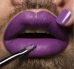 trend-alert-me-obssessive-compulsive-cosmetics-hom