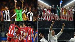 4os de final da Champions (2a mão).png