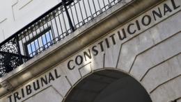 Tribunal Constitucional.png