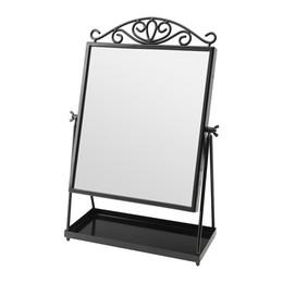 karmsund-espelho-p-toucador-preto__0367484_PE54947