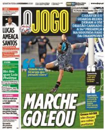 jornal O Jogo 02122020.png