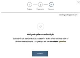 SubscriçãoObservador.png