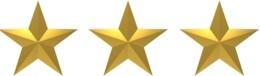 3-estrelas.jpg