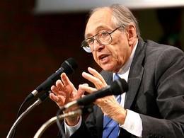 Alvin Toffler.jpg