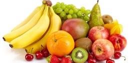 2-coma-frutas-1437605162849_615x300.jpg