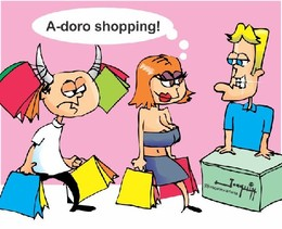 adoro_shopping.jpg