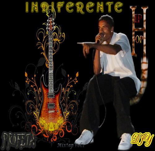 djy-indiferente